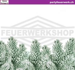 Schneespray - Sprühschnee - Christbaumschnee