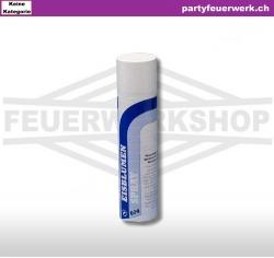 Eisspray - Eisblumenspray