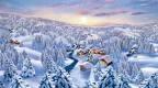 Dosenbach Schneemaschine