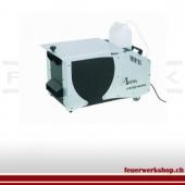 Boden Nebelmaschine (Zur Miete)