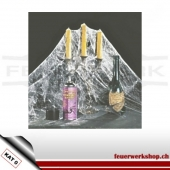 Spinnwebspray