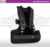 CO² Back Pack