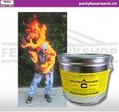 Brandgel-C Safex