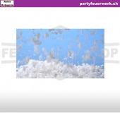Papierschnee (Snow Base - 10 Kg.)