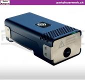 Mini Nebelmaschine (Mietgerät)