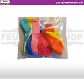 Luftballons 10er