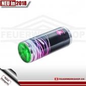 Lightcan - akkubetriebener LED-Scheinwerfer