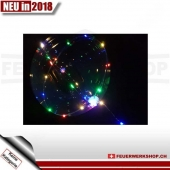 LED Ballon - Bobo Ballon