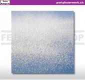 Frost Puder 1 Kg
